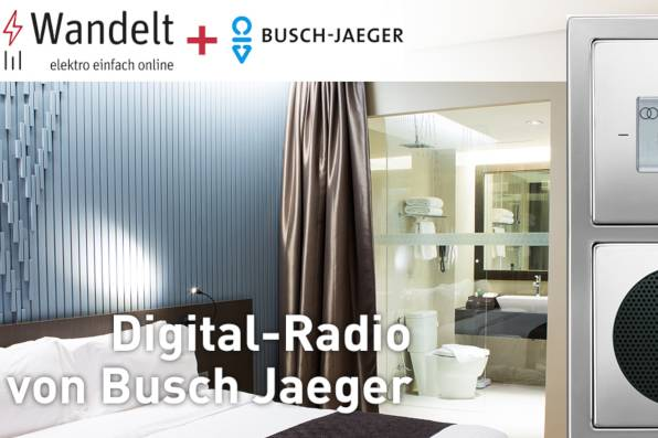 Elektro Wandelt Technikwelt Online Kaufen