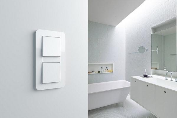 elektro wandelt schalterwelt online kaufen. Black Bedroom Furniture Sets. Home Design Ideas