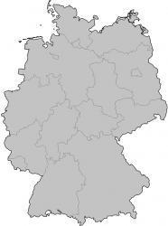 Rauchmelder Gesetzgebung Deutschland