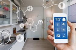 Was ist ein Smart Home? – Neueste Technik beim Wohnen