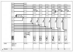 Mehrdrahttechnik 6+n
